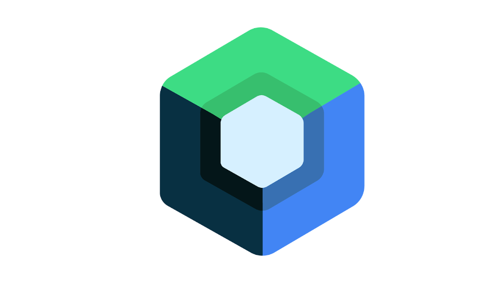 ساخت UI با Jetpack Compose